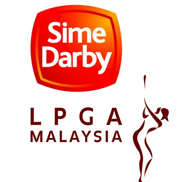 sime-darby-golf