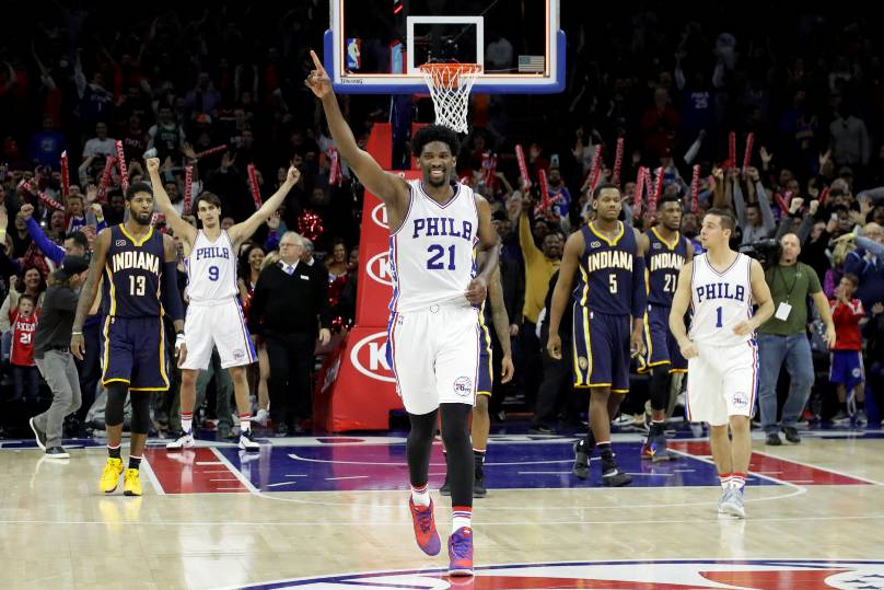 76ers-pacers