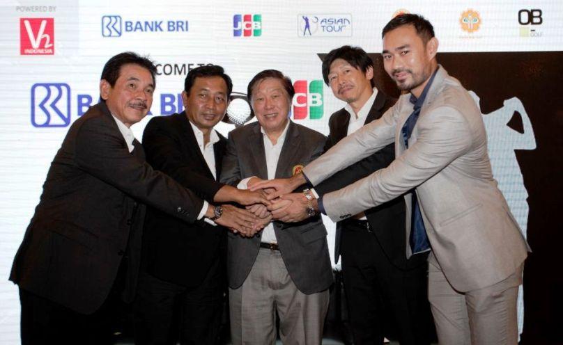 bank-bri-jcb-indonesia-open-pc