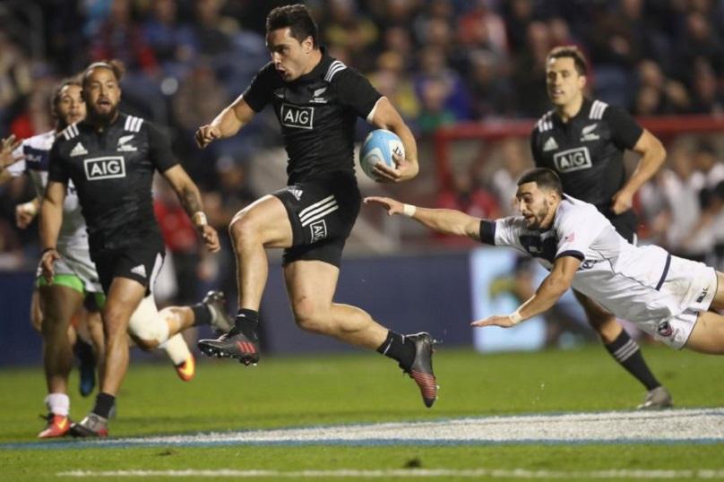 maori-all-blacks-us-eagless