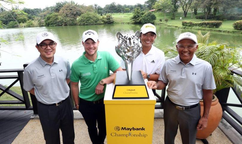 maybank-championship-trophy_3