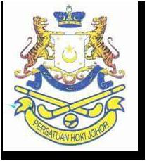 persatuan-hoki-johor-logo