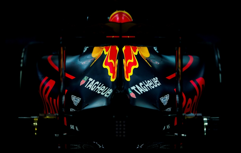 red_bull_racing_and_tag_heuer