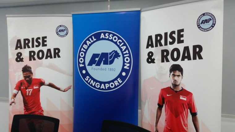 What really happens now after Monday's 38-0 scoreline at the Extraordinary General Meeting (EOGM) of the Football Association of Singapore (FAS) and with the incumbents no longer holding office after next Tuesday?