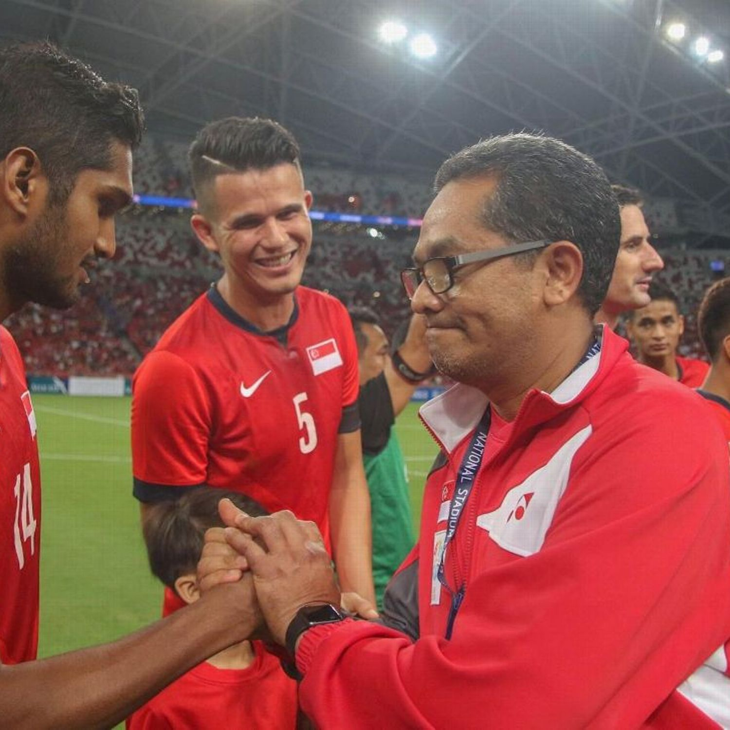 time-for-change-at-football-association-of-singapore-003