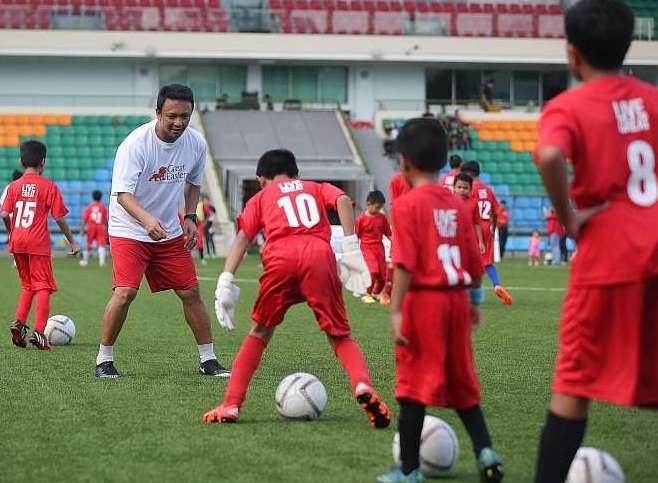 time-for-change-at-football-association-of-singapore-004