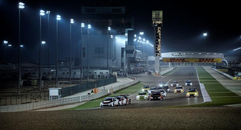 wtcc_race_of_qatar_2015