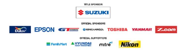 asc-sponsor