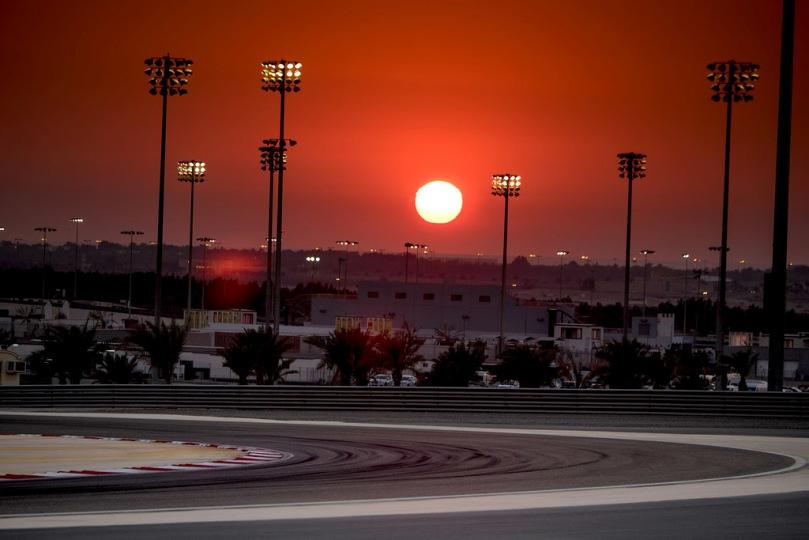 bahrain-wec