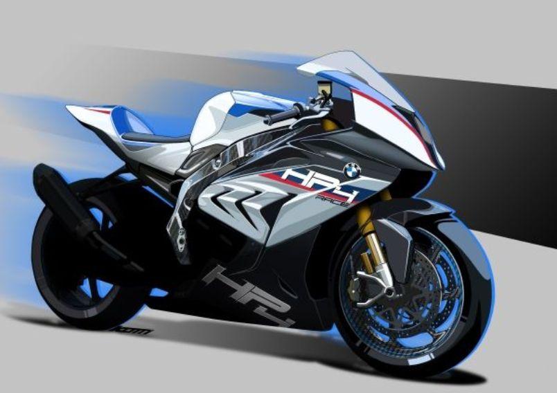 bmw-hp4-race-design
