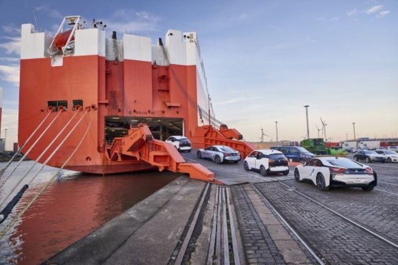 bmw-i3-shipping-11-2
