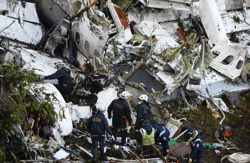 brazil-plane-crash