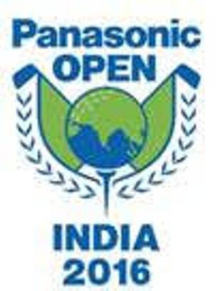 india-open