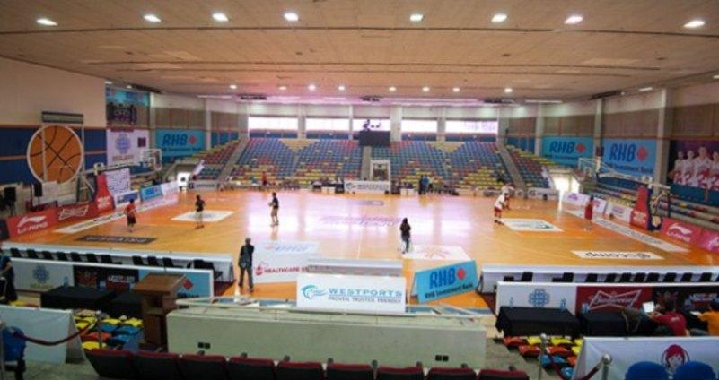 maba-stadium-1