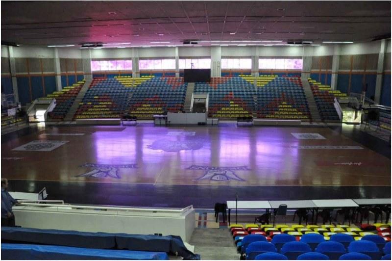 maba-stadium-3