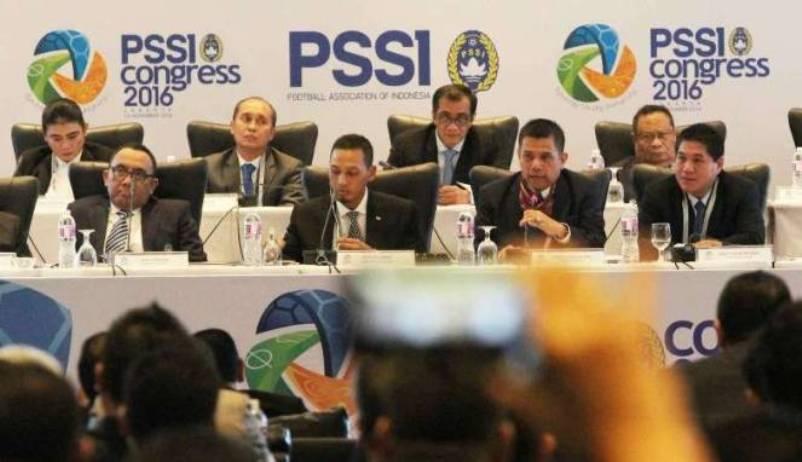 pssi-congress