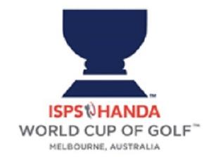 world-cup-golf