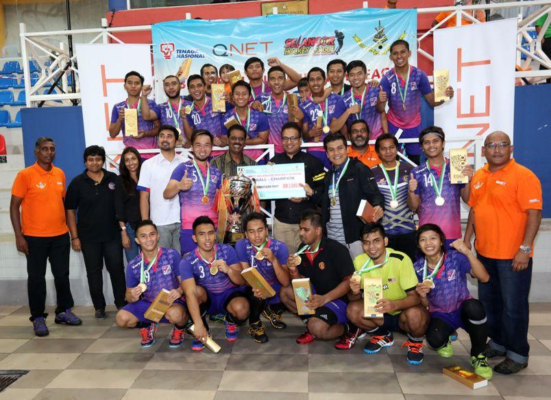 overall-champions-uitm