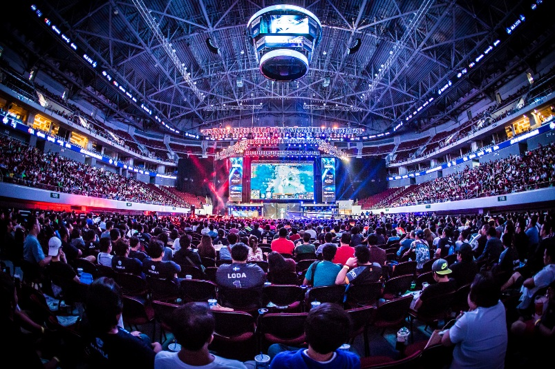scene-from-the-esl-one-manila-2016-which-took-place-in-april-this-year