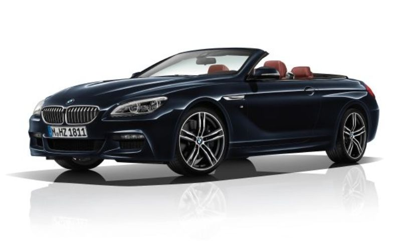 the-bmw-6-series-con